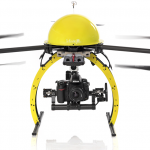 Surveyor 630 infinitejib.com