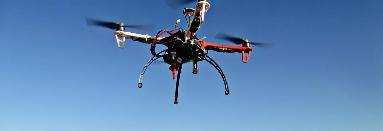 drone-784310_1280