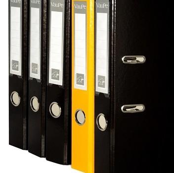 folder-of-files-428299