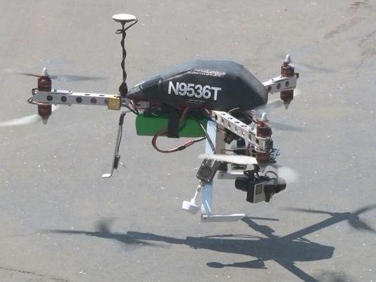 N9536T
