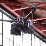 QUAD-rotor EnergyOr-2015-03-16