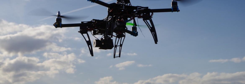 drone-1538957_1920