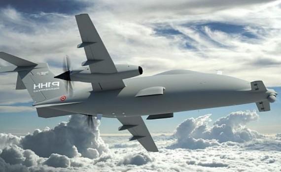 Prototype-Hammerhead-UAV-Crashes-Off-Sicily-armadninoviny.cz_