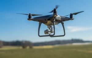 drone-3198324_1920