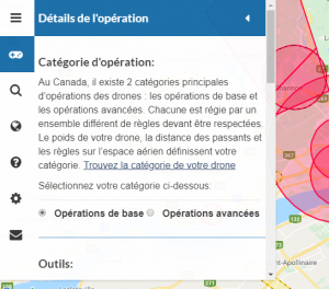Capture drone site selection 2
