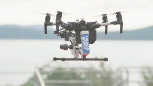 ld-drone-indrorobotics-drone-delivery-in-flight-august2019